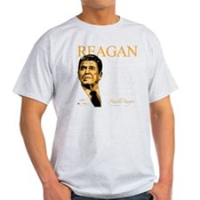 FQ-11-D_Reagan-Final T-Shirt