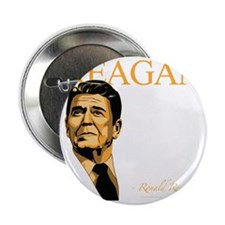 "FQ-11-D_Reagan-Final 2.25"" Button"