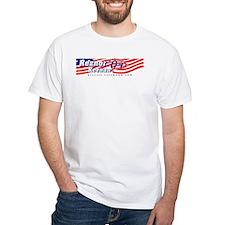 Reznor/Keenan '04 T-Shirt (White)