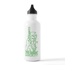 snorglucky Water Bottle