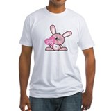 Love You Bunny Shirt