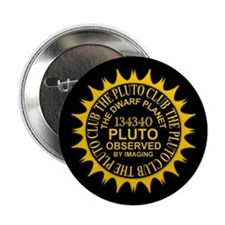 The Pluto Club Button (Imaging)