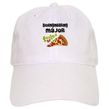Bioengineering major Baseball Cap