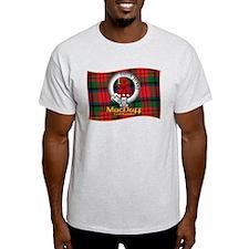 MacDuff Clan T-Shirt