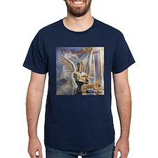 """Word of God"" Fine Art T-Shirt"