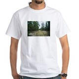 Cute Sandy trail Shirt