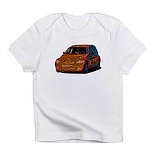 2003 Chrysler PT Cruiser Infant T-Shirt
