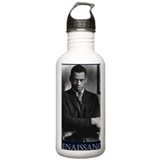 Renaissance Man Water Bottle