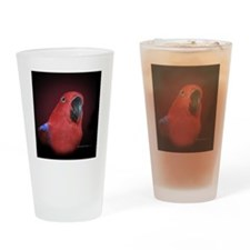 PertieIMG_3991 Drinking Glass