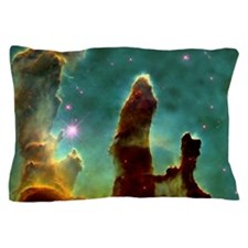Orian Pillow Case