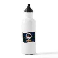 Forbes Clan Water Bottle