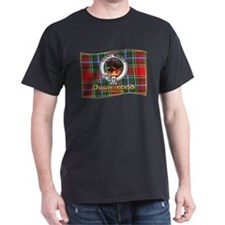 Drummond Clan T-Shirt