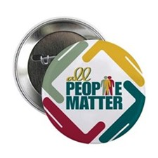 "2014 Social Work Month 2.25"" Button (10 pack)"