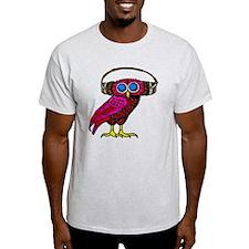 DJ HOOT T-Shirt