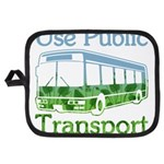 use-public-transport.png Potholder