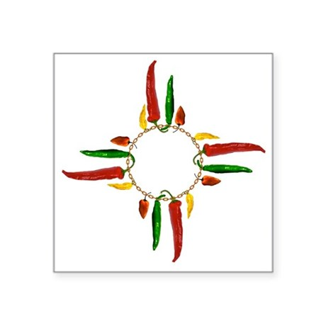 Zia Symbol Meaning http   www cafepress com mf 83849168 chile-pepper    Zia Symbol Art