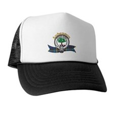 Anderson Clan Hat