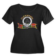 Dalrymple Clan T