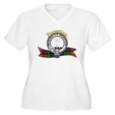 Preston Clan T-Shirt