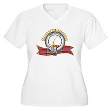 Scrymgeour Clan T-Shirt