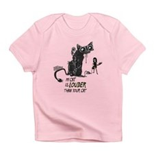 Cute Do it Infant T-Shirt