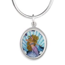 Best Seller Merrow Mermaid Necklaces