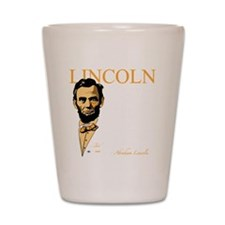 FQ-04-D_Lincoln-Final Shot Glass