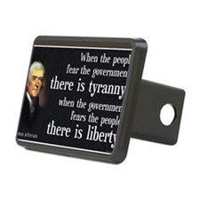 11x17_TJ-libtyr2 Hitch Cover
