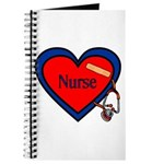 Nurse Heart Journal