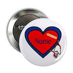 Nurse Heart 2.25