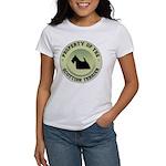 Scotty Property Women's T-Shirt