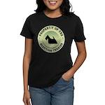 Scotty Property Women's Dark T-Shirt