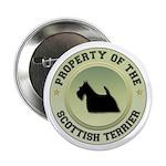 Scotty Property Button