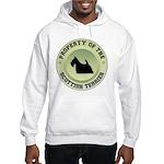 Scotty Property Hooded Sweatshirt