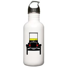 Ford T 1919 Water Bottle