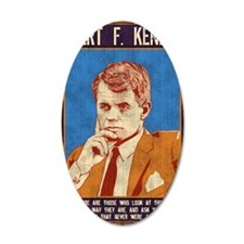 rfk-LG Wall Decal