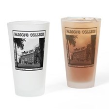 PARSONS #2 Tile Drinking Glass