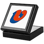 Candice 3D v Keepsake Box