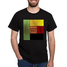 Celebrate History T-Shirt
