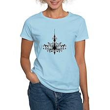 chandbig T-Shirt
