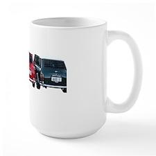 Back Mug