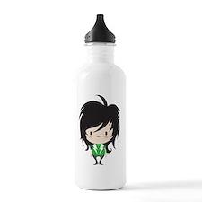 vince Water Bottle