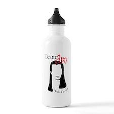 TeamOld Water Bottle
