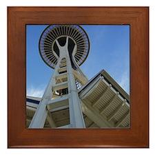 100_3456 Framed Tile