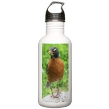 IMG_7289 Water Bottle