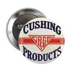 "Cushing 2.25"" Button"
