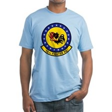 19th_fighter_squadron Shirt