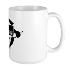 2-SWanatomy copy Mug