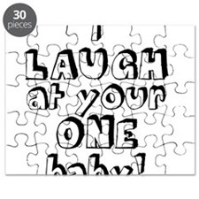 laughatone copy Puzzle