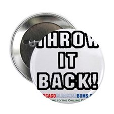 "ThrowItBack 2.25"" Button"